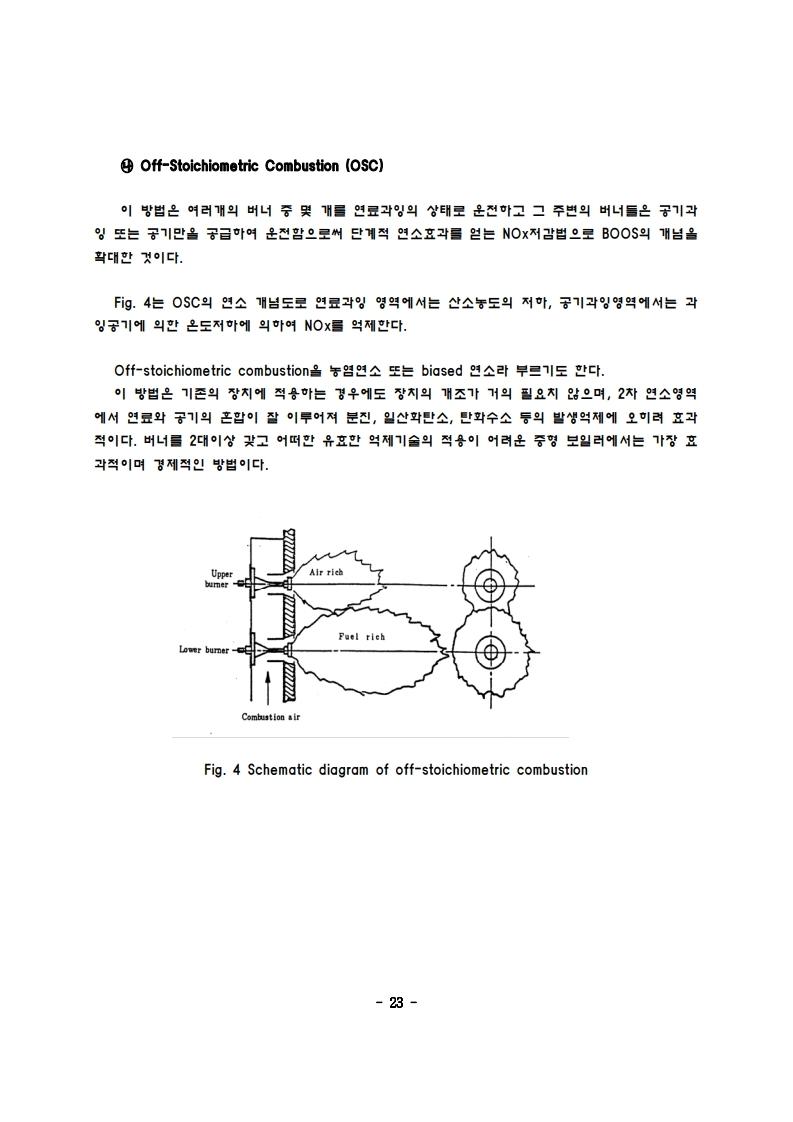 6cb1a02eca52682972754ce9614305c5_1593393841_1733.jpg